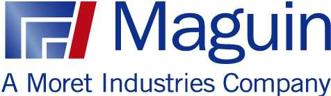 Maguin - A Moret Industries Company