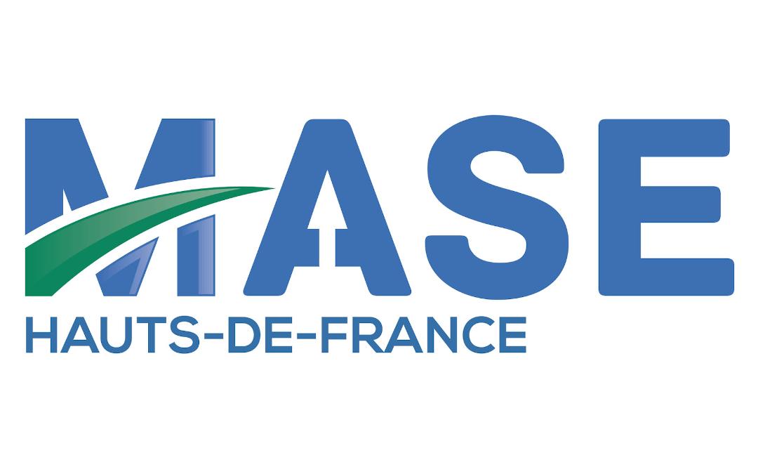 Certification MASE 2019